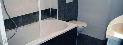 plomberie sanitaire salle de bain cuisine brest finist re. Black Bedroom Furniture Sets. Home Design Ideas