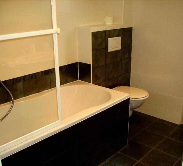 plomberie sanitaire et salle de bain brest. Black Bedroom Furniture Sets. Home Design Ideas